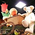 賓州4日遊 – 泰迪熊之家 18.jpg