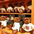 賓州4日遊 – 泰迪熊之家 19.jpg