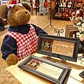 賓州4日遊 – 泰迪熊之家 22.jpg