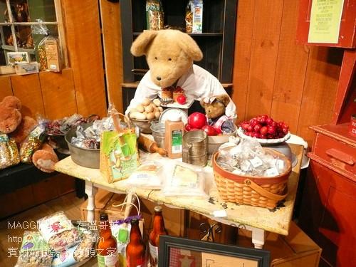 賓州4日遊 – 泰迪熊之家 23.jpg