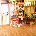 賓州4日遊 – 泰迪熊之家 27.jpg