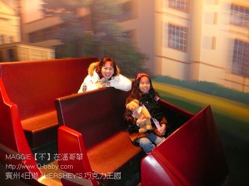 賓州4日遊 - HERSHEY'S 巧克力王國 06.jpg
