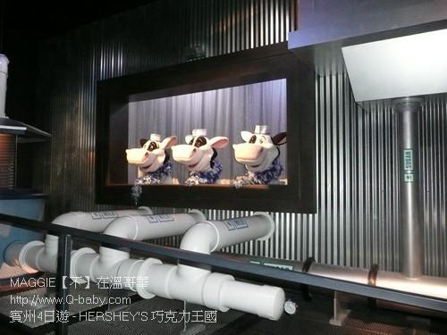 賓州4日遊 - HERSHEY'S 巧克力王國 07.jpg
