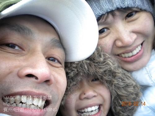 賓州4日遊 - SNOW TUBING 03.jpg