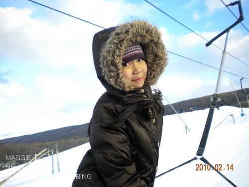 賓州4日遊 - SNOW TUBING 16.jpg