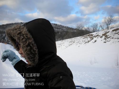 賓州4日遊 - SNOW TUBING 22.jpg