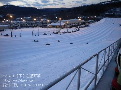 賓州4日遊 - SNOW TUBING 30.jpg