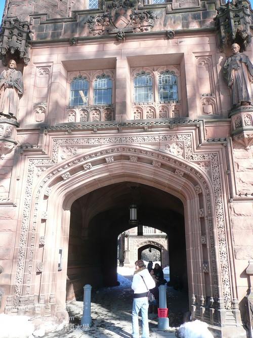 賓州4日遊 - 普林斯頓大學 26.jpg