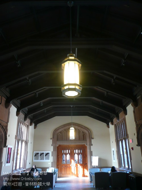 賓州4日遊 - 普林斯頓大學 31.jpg
