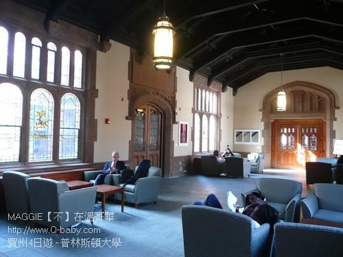 賓州4日遊 - 普林斯頓大學 32.jpg