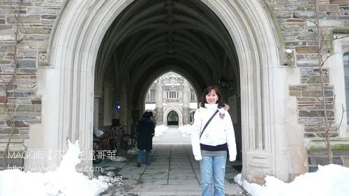 賓州4日遊 - 普林斯頓大學 75.jpg