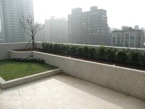 空中花園 12.jpg