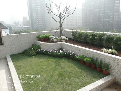 空中花園 13.jpg