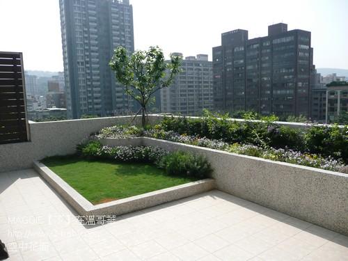 空中花園 14.jpg