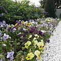 空中花園 19.jpg