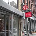 紐約+GARMIN265W 03.jpg