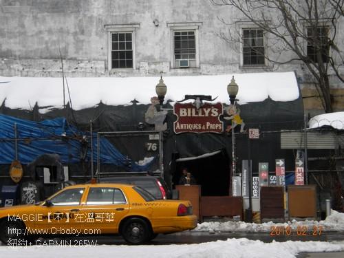 紐約+GARMIN265W 04.jpg