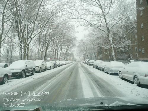 紐約大風雪 02.jpg