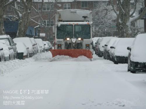 紐約大風雪 06.jpg