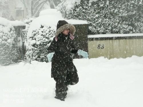 紐約大風雪 07.jpg