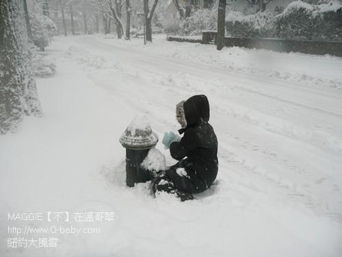 紐約大風雪 08.jpg