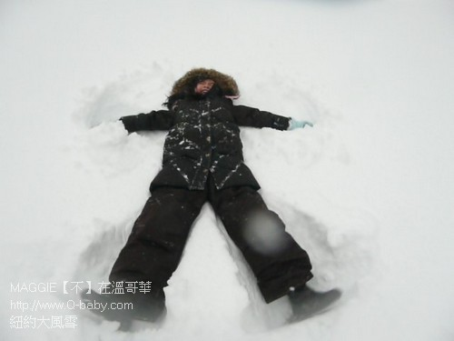 紐約大風雪 09.jpg