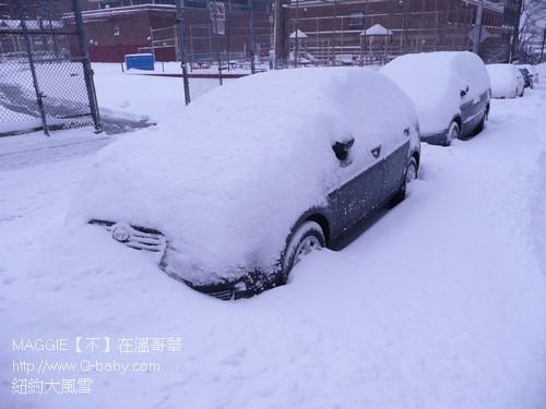 紐約大風雪 12.jpg