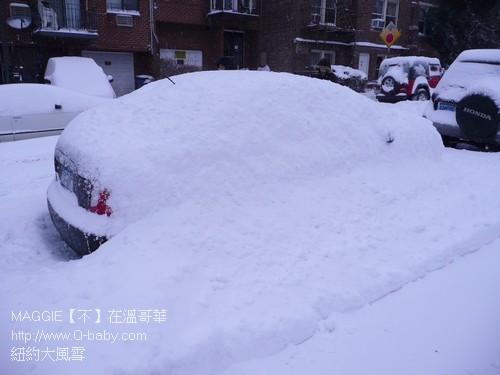 紐約大風雪 13.jpg