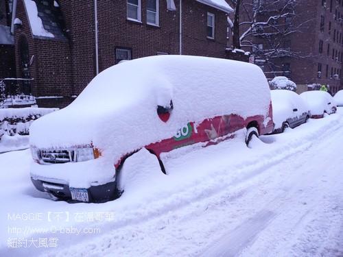 紐約大風雪 16.jpg