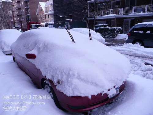 紐約大風雪 20.jpg