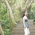 爬柴山看小猴 03.jpg