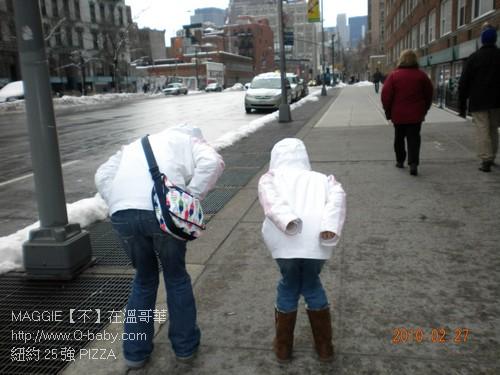 紐約 25 強 PIZZA 01.jpg