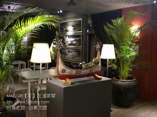 台東之旅 - 台東文旅 - 042.jpg
