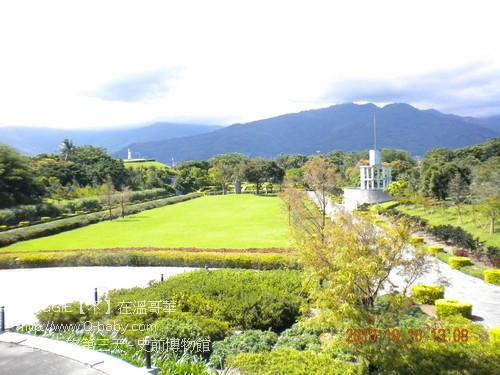 台東之旅第三天 - 史前博物館 24.jpg