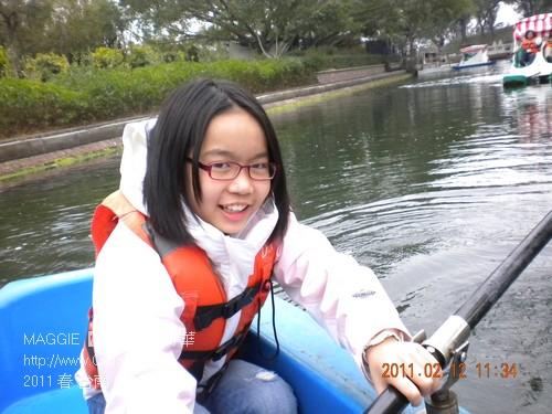 2011 春 台南 ORO 007.jpg
