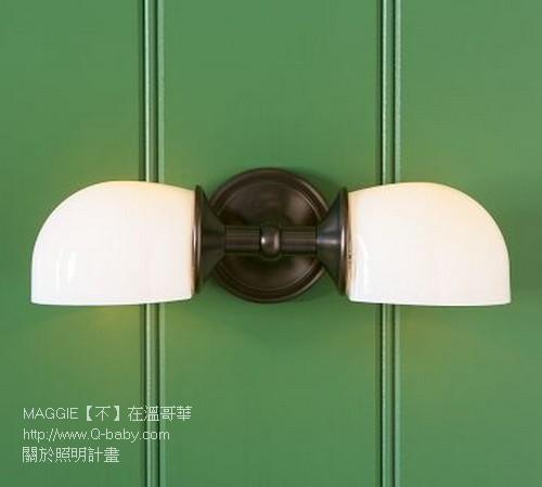 關於照明計畫 012.jpg