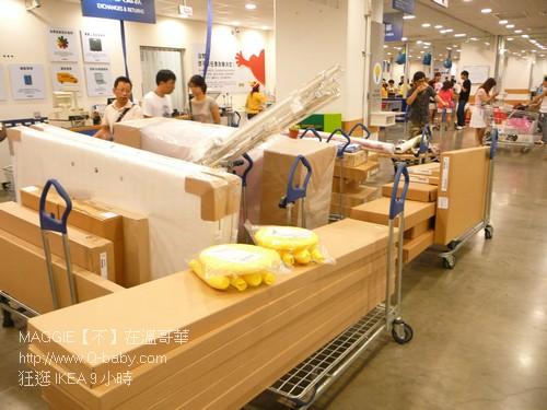 狂逛 IKEA 9 小時 10.jpg
