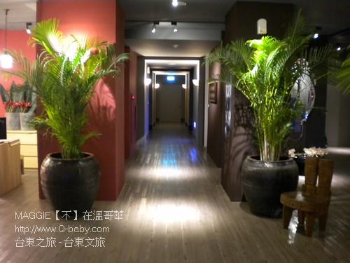 台東之旅 - 台東文旅 - 038.jpg