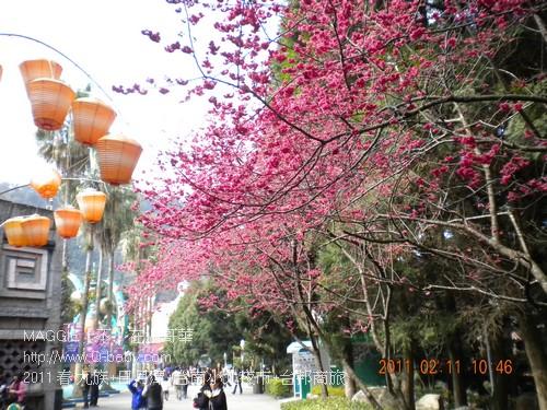 2011 春 九族日月潭台南 001.jpg