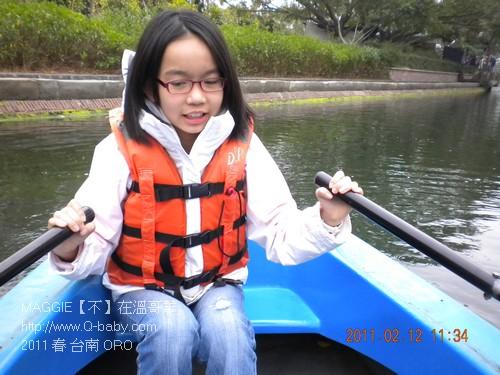 2011 春 台南 ORO 006.jpg