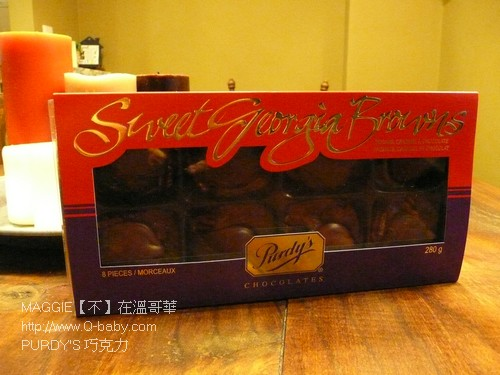 PURDY'S 巧克力 003.jpg