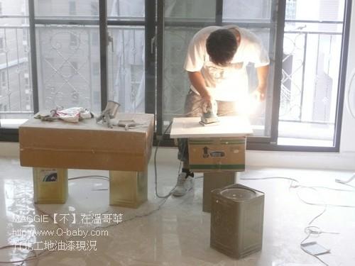 竹北工地油漆現況 06.jpg
