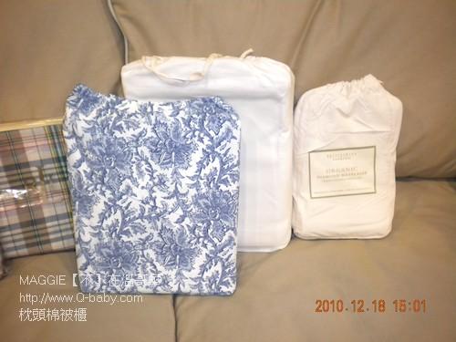 枕頭棉被櫃 04.jpg
