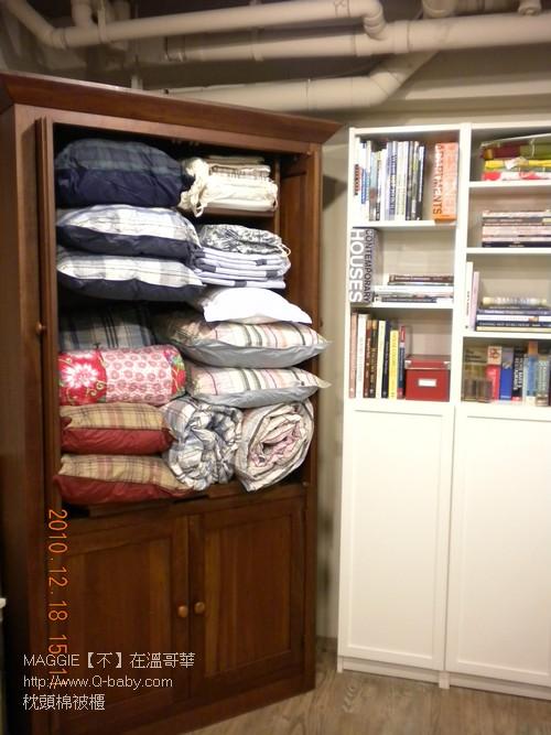 枕頭棉被櫃 07.jpg