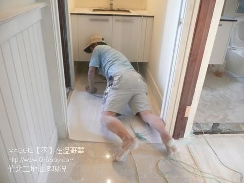 竹北工地油漆現況 02.jpg