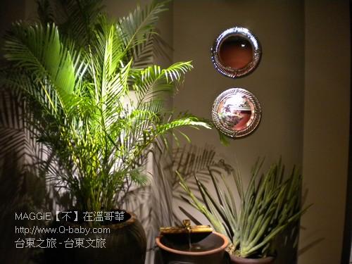 台東之旅 - 台東文旅 - 036.jpg