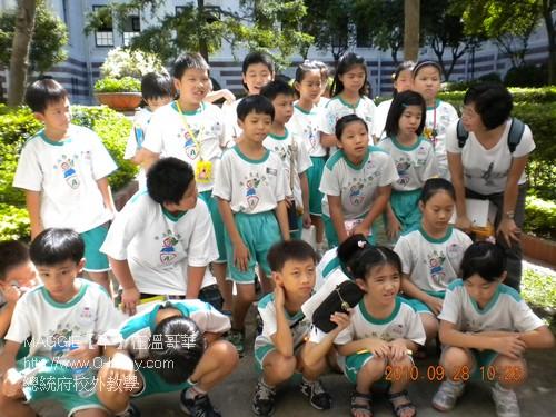 總統府校外教學 - 007.jpg