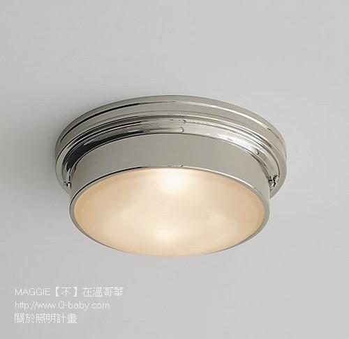 關於照明計畫 004.jpg