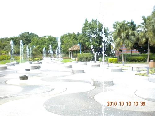 台東之旅第三天 - 史前博物館 13.jpg