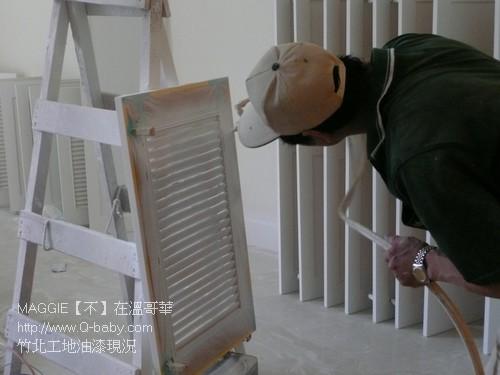 竹北工地油漆現況 13.jpg